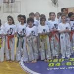 תמונות ממחנה אימונים ילדים (כיתות א'-ו') (1)