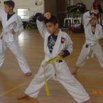 תמונות ממחנה אימונים ילדים (כיתות א'-ו') (165)