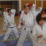 תמונות ממחנה אימונים ילדים (כיתות א'-ו') (164)