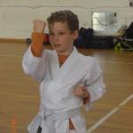 תמונות ממחנה אימונים ילדים (כיתות א'-ו') (163)