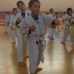 תמונות ממחנה אימונים ילדים (כיתות א'-ו') (152)