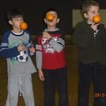 תמונות ממחנה אימונים ילדים (כיתות א'-ו') (149)
