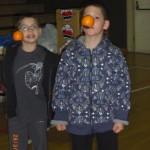 תמונות ממחנה אימונים ילדים (כיתות א'-ו') (148)