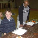 תמונות ממחנה אימונים ילדים (כיתות א'-ו') (144)