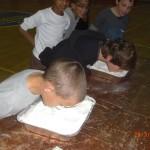 תמונות ממחנה אימונים ילדים (כיתות א'-ו') (143)