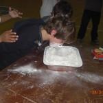 תמונות ממחנה אימונים ילדים (כיתות א'-ו') (142)