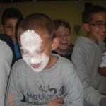 תמונות ממחנה אימונים ילדים (כיתות א'-ו') (141)