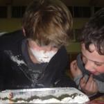 תמונות ממחנה אימונים ילדים (כיתות א'-ו') (140)