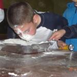 תמונות ממחנה אימונים ילדים (כיתות א'-ו') (139)