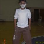 תמונות ממחנה אימונים ילדים (כיתות א'-ו') (137)