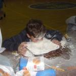 תמונות ממחנה אימונים ילדים (כיתות א'-ו') (136)