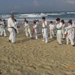 תמונות ממחנה אימונים ילדים (כיתות א'-ו') (135)