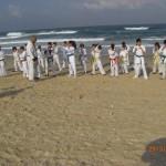 תמונות ממחנה אימונים ילדים (כיתות א'-ו') (134)
