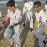 תמונות ממחנה אימונים ילדים (כיתות א'-ו') (133)