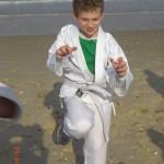 תמונות ממחנה אימונים ילדים (כיתות א'-ו') (131)