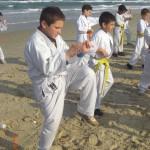 תמונות ממחנה אימונים ילדים (כיתות א'-ו') (130)