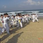 תמונות ממחנה אימונים ילדים (כיתות א'-ו') (127)