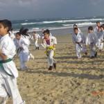 תמונות ממחנה אימונים ילדים (כיתות א'-ו') (126)