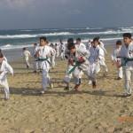 תמונות ממחנה אימונים ילדים (כיתות א'-ו') (125)
