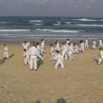 תמונות ממחנה אימונים ילדים (כיתות א'-ו') (123)