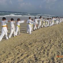 תמונות ממחנה אימונים ילדים (כיתות א'-ו') (122)