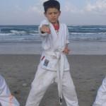 תמונות ממחנה אימונים ילדים (כיתות א'-ו') (120)