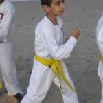 תמונות ממחנה אימונים ילדים (כיתות א'-ו') (116)