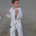 תמונות ממחנה אימונים ילדים (כיתות א'-ו') (115)