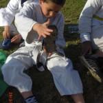 תמונות ממחנה אימונים ילדים (כיתות א'-ו') (111)