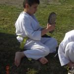 תמונות ממחנה אימונים ילדים (כיתות א'-ו') (110)