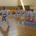 תמונות ממחנה אימונים ילדים (כיתות א'-ו') (109)