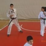 תמונות ממחנה אימונים ילדים (כיתות א'-ו') (108)