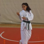 תמונות ממחנה אימונים ילדים (כיתות א'-ו') (107)