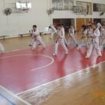 תמונות ממחנה אימונים ילדים (כיתות א'-ו') (106)