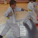 תמונות ממחנה אימונים ילדים (כיתות א'-ו') (103)