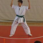 תמונות ממחנה אימונים ילדים (כיתות א'-ו') (101)