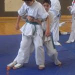 תמונות ממחנה אימונים ילדים (כיתות א'-ו') (97)