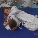 תמונות ממחנה אימונים ילדים (כיתות א'-ו') (94)