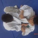 תמונות ממחנה אימונים ילדים (כיתות א'-ו') (92)