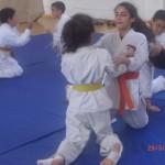 תמונות ממחנה אימונים ילדים (כיתות א'-ו') (91)