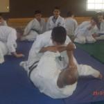 תמונות ממחנה אימונים ילדים (כיתות א'-ו') (89)