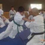 תמונות ממחנה אימונים ילדים (כיתות א'-ו') (87)