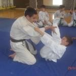 תמונות ממחנה אימונים ילדים (כיתות א'-ו') (85)
