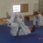 תמונות ממחנה אימונים ילדים (כיתות א'-ו') (84)