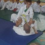 תמונות ממחנה אימונים ילדים (כיתות א'-ו') (83)