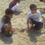 תמונות ממחנה אימונים ילדים (כיתות א'-ו') (82)