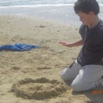 תמונות ממחנה אימונים ילדים (כיתות א'-ו') (81)
