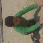 תמונות ממחנה אימונים ילדים (כיתות א'-ו') (79)