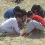 תמונות ממחנה אימונים ילדים (כיתות א'-ו') (78)
