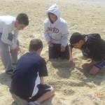 תמונות ממחנה אימונים ילדים (כיתות א'-ו') (77)